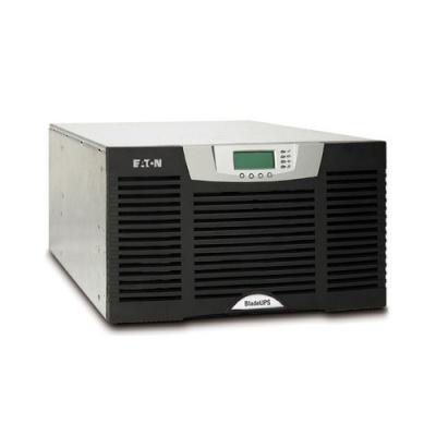 Eaton Bladeups W/power Xpert Gateway 2000 (ZC1212208100000)