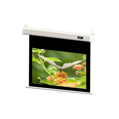 Elite Screens Promotion (M120VSR-PRO)