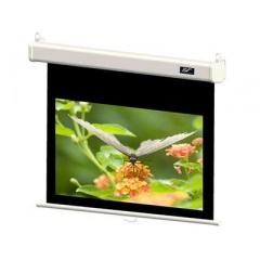 Elite Screens Promotion (M84VSR-PRO)