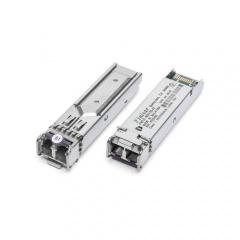 Finisar 4x Fibre Channel (FWLF1634RL19)