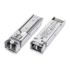 Finisar 4x Fibre Channel (FWLF1634RL24)