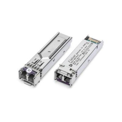 Finisar 4x Fibre Channel (FWLF1634RL25)
