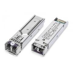 Finisar 4x Fibre Channel (FWLF1634RL27)
