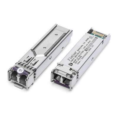 Finisar 4x Fibre Channel (FWLF1634RL34)