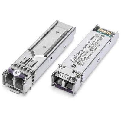 Finisar 4x Fibre Channel (FWLF1634RL41)