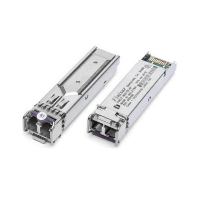 Finisar 4x Fibre Channel (FWLF1634RL43)