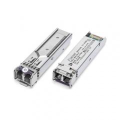 Finisar 4x Fibre Channel (FWLF1634RL52)