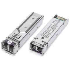 Finisar 4x Fibre Channel (FWLF1634RL60)