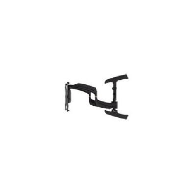 Chief Manufacturing Thin Swing Arm Wall Mount (TS525TU)