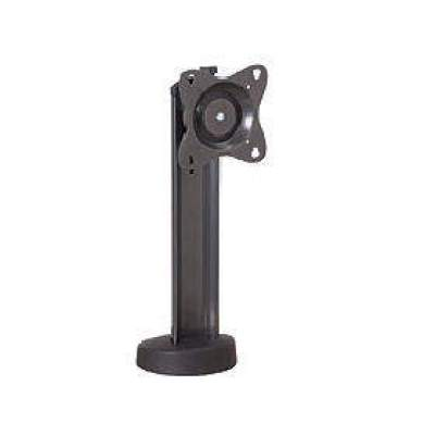 Chief Manufacturing Small Swivel Table Stand (STS1)