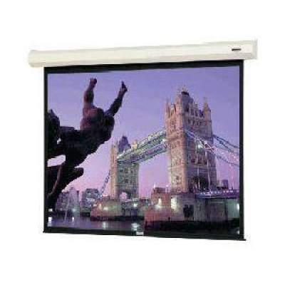 DA-Lite Screen Company Cosmo 94d 50x80 Mw (34456LC)