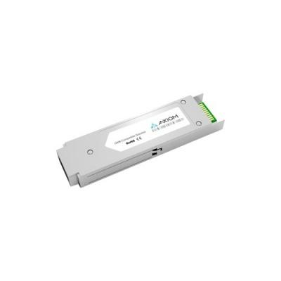 Axiom 10gbase-zr Xfp For Brocade (10G-XFP-ZR-AX)