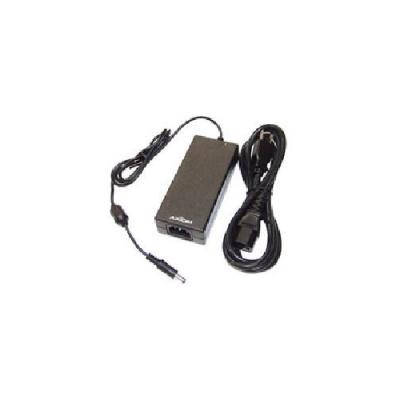 Axiom 65-watt Ac Adapter For Hp (ED494AA-AX)