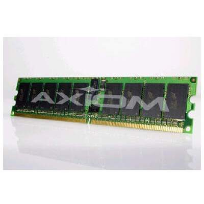 Axiom 4gb Ddr3-1333 Ecc Rdimm (TC.33100.030-AX)
