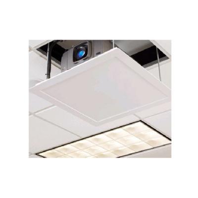 Draper Ceiling Closure Panel (300201)