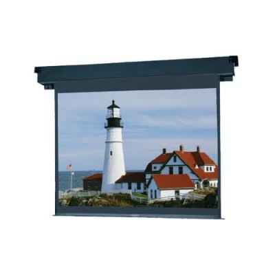 DA-Lite Screen Company Boardroom,84x84 Mw (40728)