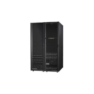 APC Symmetra Px 20kw Scalable (SY20K100F)