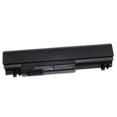 Battery Batt For Dell Studio Xps 13 X1340 Lion (DL-STXPS13)