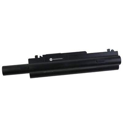 Battery Batt For Dell Studio Xps 13 Lion (DL-STXPS13X9)