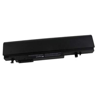 Battery Batt For Dell Studio Xps 16 1640 1645 (DL-STXPS16)