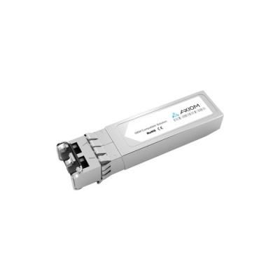 Axiom 10gbase-sr Sfp+ For Solarflare (SFM10G-SR-AX)