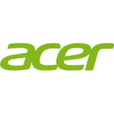 Acer Upgrade 1 Yr Parts To 3 Yrs Parts/labor/ (146.AD314.006)