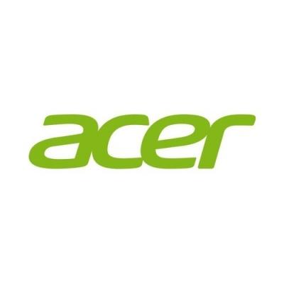 Acer Upgrade 3yrparts/1yrlabor Os To 3 Yr W/4 (146.AD316.006)