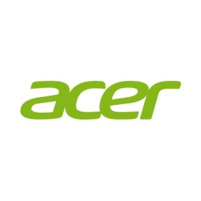 Acer Cable Management Arm (2u/4u) Kit (TC.33700.021)