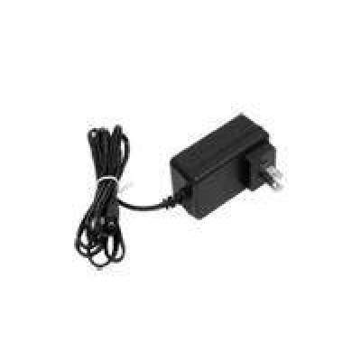 DT Research Ac-dc Adapter For Dt430 (ACC-400-03)