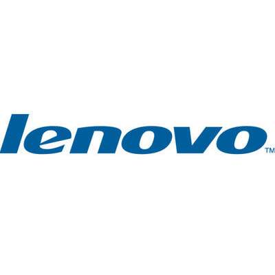 Lenovo 3m 14.0w Privacy Filter From (0A61769)