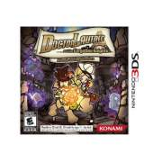 Konami 3ds Doctor Lautrec And Forgotten Knights (24183)
