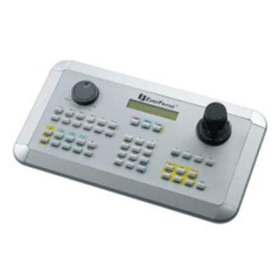 Everfocus Electronics Key Board Control (EKB500)