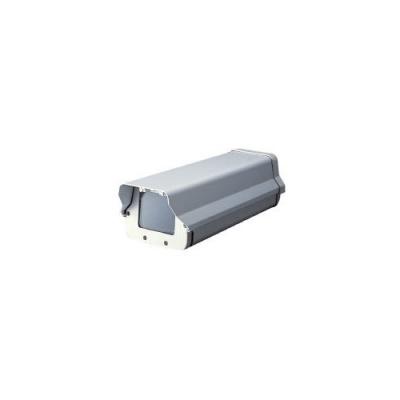 Everfocus Electronics Outdoor Camera Housing W/ Heater & Blowe (FH-7153HB)