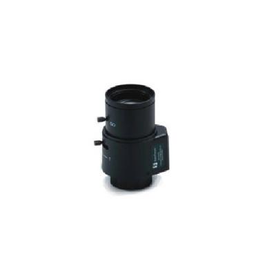 Everfocus Electronics 2.8-12mm Dc A/i Lens (EFV-2812DC)