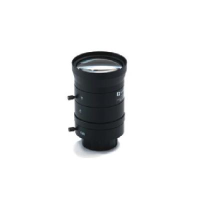 Everfocus Electronics 5-50 Mm Auto Iris Lens (EFV-550DC)
