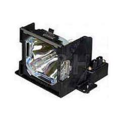 Canon Replacement Lamp Lv-lp06 (4642A001)