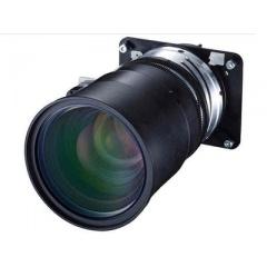 Canon Standard Lens For Lv-7590 (4826B001)
