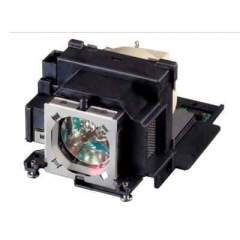 Canon Replacement Lamp Lv-lp34 (5322B001)