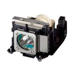 Canon Replacement Lamp Lv-lp35 (5323B001)