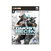 Ubi Soft Entertainment Pc Tom Clancy Ghost Recon:future Soldier (68607)