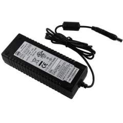 Battery Ac Adapter W/ C129 Tip For Various Oem (AC-19120129)