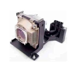 Global Benq 60.j3503.cb1 (XPBQ001)