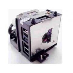 Global Sharp An-xr10lp (XPSH001)
