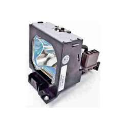 Global Sony Lmp-p201 (XPSN005)