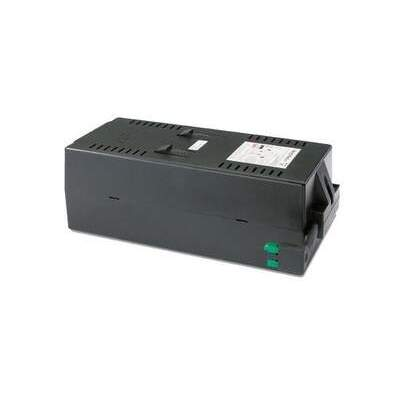 APC Replacement Battery Cartridge #63 (RBC63)