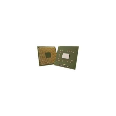 AMD Turion64 Mt-30 25w Mobile (TMSMT30BQX5LD)