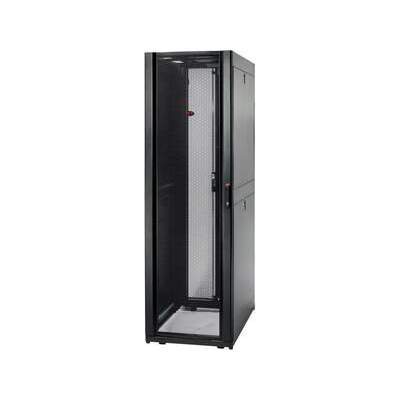 APC Netshelter Sx 42u 600mm Wide X 1070mm (AR3100)