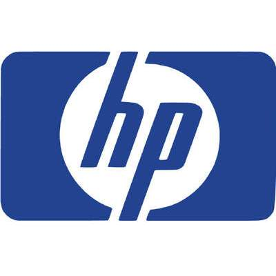 HP Msl4048 Ultrium Left Magazine (AG330A)