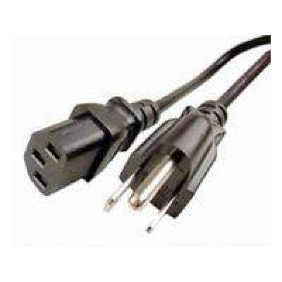 Intel Power Cable For Sc5400 Family Of Chassis (FPWRCABLENA)