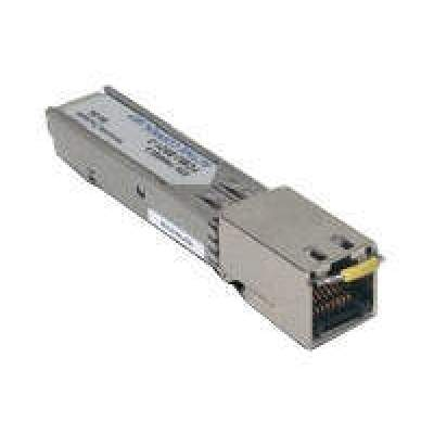 D-Link 1000base-t Copper Sfp Transceiver (DGS-712)